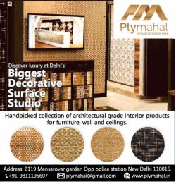 plymahal-biggest-decorative-surface-studio-ad-delhi-times-21-12-2018.png
