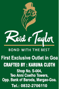 reid-and-taylor-bond-with-the-best-ad-times-of-india-goa-18-12-2018.png