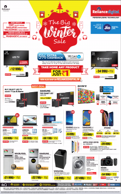 reliance-digital-the-big-winter-sale-ad-times-of-india-mumbai-22-12-2018.png
