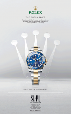 rolex-watch-the-submariner-ad-times-of-india-mumbai-18-12-2018.png