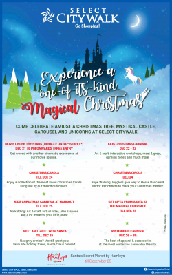select-citywalk-go-shopping-experience-a-one-of-its-kind-magical-christmas-ad-delhi-times-21-12-2018.png