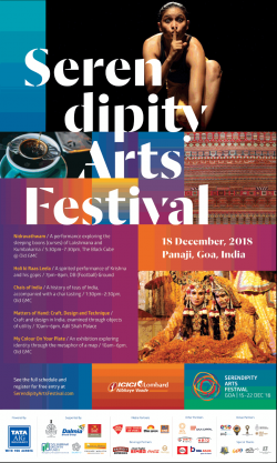 seren-dipity-arts-festival-18-december-2018-panaji-goa-india-ad-times-of-india-goa-18-12-2018.png