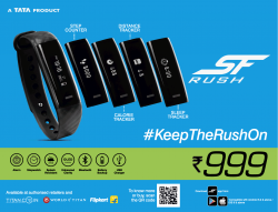 sf-rush-watches-keep-the-rush-on-rs-999-ad-times-of-india-mumbai-21-12-2018.png