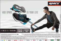 sparx-shoes-fitness-and-training-add-sparx-to-your-life-ad-times-of-india-mumbai-21-12-2018.png
