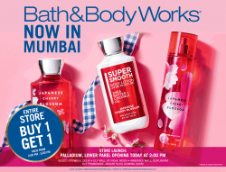 super-smooth-body-lotion-bath-and-body-works-ad-times-of-india-mumbai-21-12-2018.png