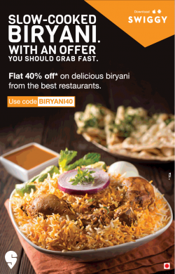 swiggy-slow-cooked-biryani-with-an-offer-ad-pune-times-19-12-2018.png