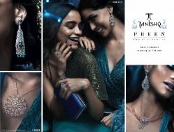 tanish-preen-party-diamonds-starting-at-rupees-30000-ad-delhi-times-09-12-2018.png