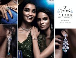 tanishq-preen-own-it-love-it-ad-times-of-india-delhi-23-12-2018.png