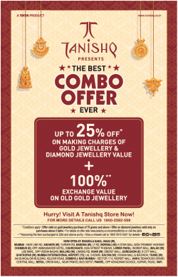 tanishq-presents-the-best-combo-offer-ever-ad-times-of-india-mumbai-07-12-2018.png