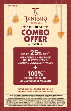 tanishq-presents-the-combo-offer-ever-upto-25%-off-on-making-charges-ad-times-of-india-delhi-30-11-2018.png