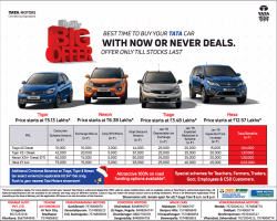 tata-motors-really-big-offer-ad-times-of-india-hyderabad-21-12-2018.png