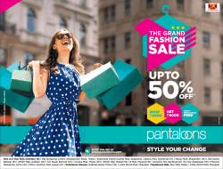 the-grand-fashion-sale-upto-50%-off-ad-times-of-india-mumbai-22-12-2018.png