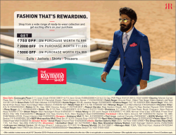 the-raymond-shop-fashion-thats-rewarding-ad-delhi-times-09-12-2018.png