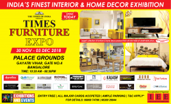 times-furniture-expo-indias-finest-interior-and-home-decor-exhibition-ad-times-of-india-bangalore-30-11-2018.png