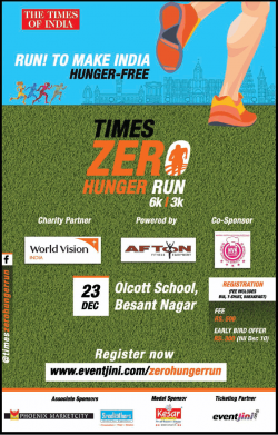 times-zero-run-6k-3k-run-to-make-india-hunger-free-ad-times-of-india-chennai-06-12-2018.png