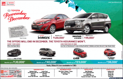 toyota-remember-december-offers-the-offers-end-in-december-ad-times-of-india-mumbai-05-12-2018.png