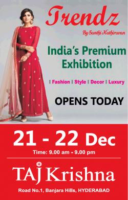 trendz-indias-prmium-exhibition-opens-today-ad-hyderabad-times-21-12-2018.png
