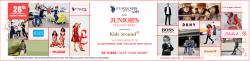 u-s-polo-assn-juniors-fashion-week-ad-delhi-times-21-12-2018.png