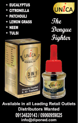 unica-with-herbal-activities-the-dengue-fighter-ad-calcutta-times-27-12-2018.png