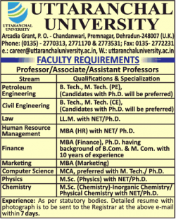 uttaranchal-university-faculty-requirements-ad-times-ascent-delhi-05-12-2018.png