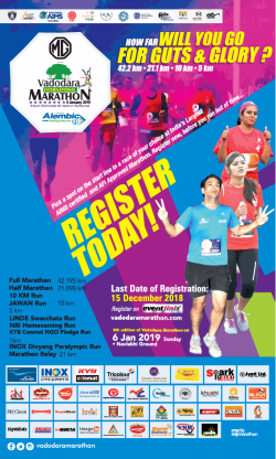vadodara-marathon-register-today-ad-times-of-india-ahmedabad-12-12-2018.png