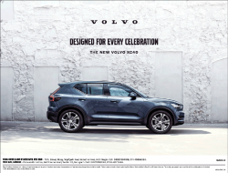 volvo-designed-for-every-celebration-ad-delhi-times-02-12-2018.png