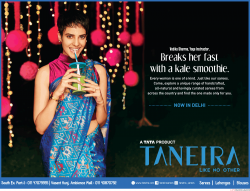 a-tata-product-taneira-like-no-other-ad-delhi-times-20-01-2019.png