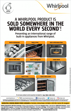 a-whirlpool-product-is-sold-somewhere-in-the-world-every-second-ad-delhi-times-05-01-2019.png