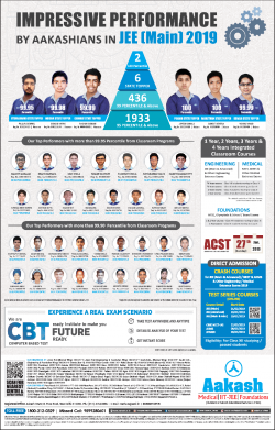aakash-impressive-performance-by-aakashians-in-jee-main-2019-ad-times-of-india-delhi-23-01-2019.png