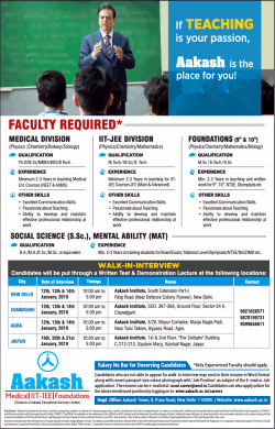 aakash-requires-faculty-if-teaching-is-your-passion-aakash-is-the-place-for-you-ad-times-ascent-delhi-09-01-2019.png