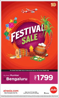 air-asia-festival-sale-from-mumbai-to-bengaluru-rs-1799-ad-times-of-india-mumbai-08-01-2019.png