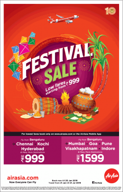 airasia-com-festival-sale-low-fares-starting-from-rs-999-ad-times-of-india-bangalore-16-01-2019.png