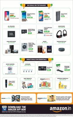 amazon-in-big-deals-on-top-brands-download-the-app-ad-times-of-india-mumbai-20-01-2019.png