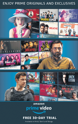 amazon-prime-video-enjoy-prime-originals-and-exclusives-ad-times-of-india-delhi-25-01-2019.png