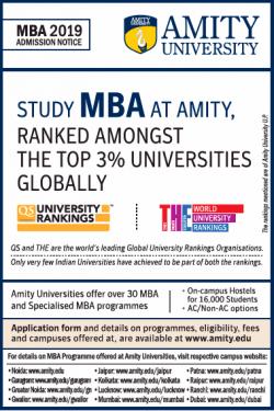 amity-university-mba-2019-admission-notice-ad-times-of-india-mumbai-13-01-2019.png