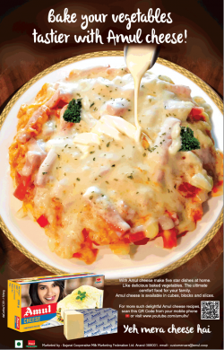 amul-cheese-bake-your-vegetables-tastier-ad-bombay-times-20-01-2019.png