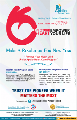 apollo-hospitals-wishing-happy-new-year-2019-ad-times-of-india-ahmedabad-06-01-2019.png