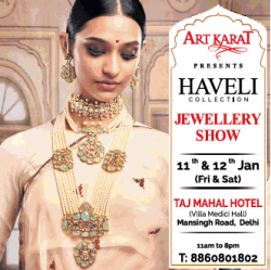 art-karat-presents-haveli-collection-jewellery-show-ad-delhi-times-11-01-2019.png