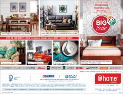 at-home-furniture-big-sale-flat-60%-off-ad-bangalore-times-18-01-2019.png