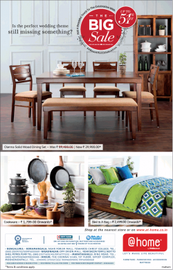 at-home-furniture-the-big-sale-upto-50%-off-ad-times-of-india-bangalore-12-01-2019.png