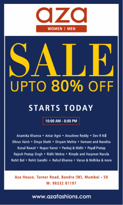 aza-clothing-women-men-sale-upto-80%-off-starts-today-ad-bombay-times-10-01-2019.png