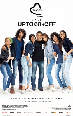 being-human-clothing-sale-upto-60%-off-ad-bombay-times-25-01-2019.png
