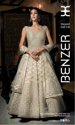 benzer-clothing-one-word-says-it-all-ad-bombay-times-22-01-2019.png