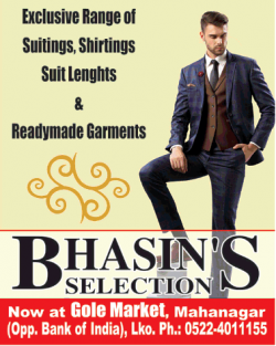 bhasins-selection-exculsive-range-of-suitings-shirtings-suit-lenghts-ad-lucknow-times-01-01-2019.png