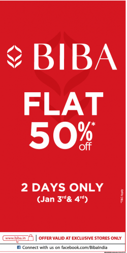 biba-clothing-flat-50%-off-2-days-only-jan-3rd-and-4th-ad-times-of-india-mumbai-03-01-2019.png