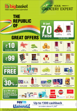 big-basket-the-republic-of-great-offers-at-just-rs-70-paise-ad-times-of-india-bangalore-12-01-2019.png