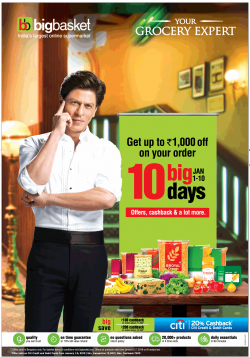 bigbasket-your-grocery-expert-get-upto-rs-1000-off-ad-bangalore-times-05-01-2019.png