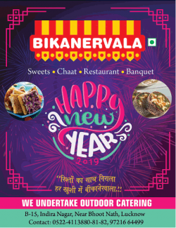 bikanervala-happy-new-year-2019-ad-lucknow-times-01-01-2019.png