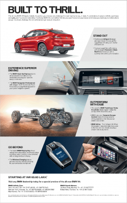 bmw-x4-car-built-to-thrill-ad-bombay-times-24-01-2019.png