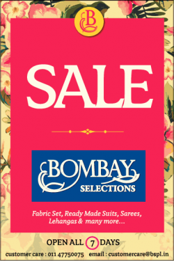 bombay-selections-sale-open-all-7-days-ad-delhi-times-20-01-2019.png